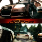 Need_For_Speed_Undercover_1600_x_1200