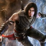Prince-of-Persia-Forgotten-Sands-Game-1600x1200