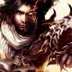 Wallpaper_Prince_of_Persia_The_Two_Thrones_11