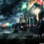 harry_potter_and_the_deathly_hallows_2-1600x1200