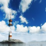 lighthouse1600x1200vl1
