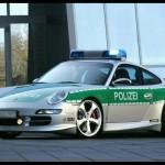 porsche-da-policia_2702_1600x1200