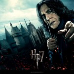 wallpaper-snape-1600x1200