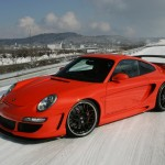 ws_Evo_Orange_Porsche_1600x1200
