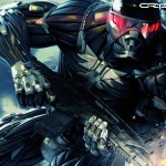 1271381870_1600x1200_download-crysis-2-picture