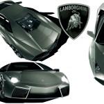 1295427011-Lamborghini_Reventon_2008_1600x1200