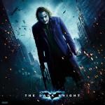1296980478-batman_the_dark_knight_wallpapers_03