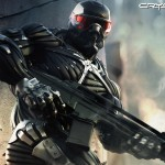 1600x1200_Crysis+2+Game+Wallpaper