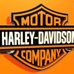 161281_Papel-de-Parede-Harley-Davidson-Logotipo--161281_1600x1200