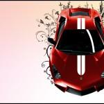 168783_Papel-de-Parede-Lamborghini--168783_1600x1200