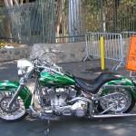 183504_Papel-de-Parede-Harley-Davidson--183504_1600x1200