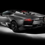 2010-Lamborghini-Reventon-Roadster-Rear-Angle-1600x1200