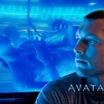 Avatar-movie--avatar-movie-hero-sky-underwater-swimming-1600x1200