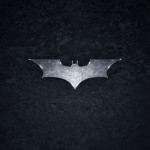 Batman.1600x1200