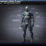 Crysis-US-Nanosuit-1324