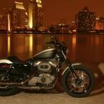 Harley-Davidson-48-1600x1200