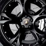 Lamborghini-1600x1200