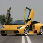 Lamborghini-Murcielago_2002_1600x1200_wallpaper_08