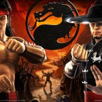 MORTAL-KOMBAT-game-c558dbb9d0-1600x1200