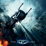 The-Dark-Knight-batman-1447476-1600-1200