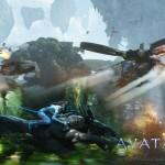 avatar-wallpaper-03-1600