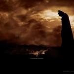batman-begins_wallpapers_10323_1600x1200