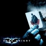 batman-dark-knight-1600x1200