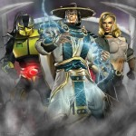 mortal-kombat deadly-alliance-wallpapers_19515_1600x1200