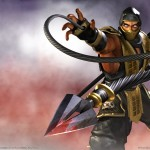 mortal_kombat_deadly_alliance_06_1600x1200