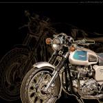 wallpaper_1600x1200_jubilee_harley_davidson_classic_vintage_motorcycle_art_prints_triumph