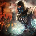 wallpaper_mortal_kombat_vs_dc_universe_07