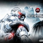 wallpapers-crysis-722290_1600_1200