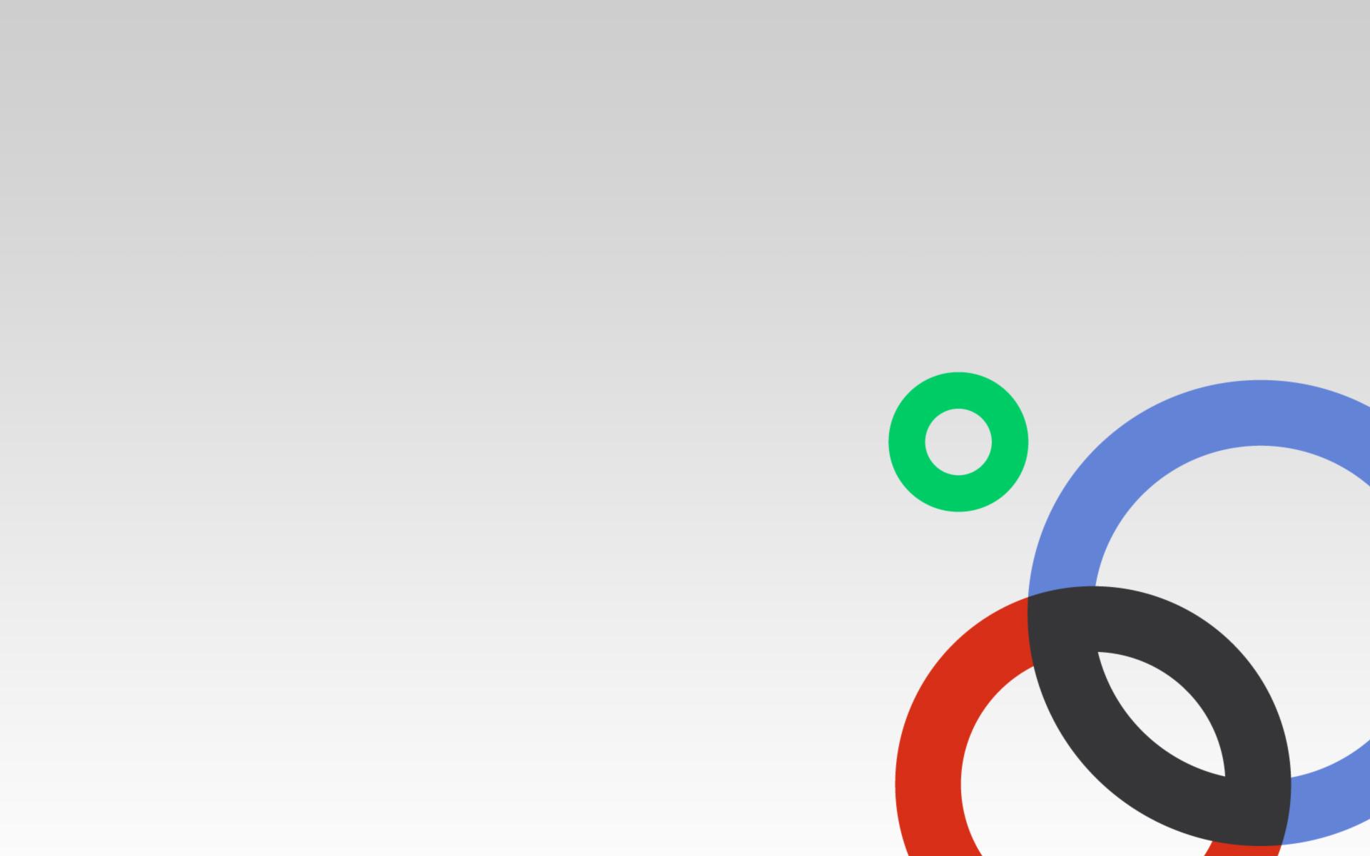 Papel de Parede Google+ (Google Plus)