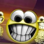 Grande Smile Sorridente  (104)