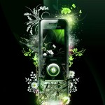 papeis-de-parede-para-celulares-5