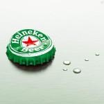 108756_Papel-de-Parede-Heineken--108756_1600x1200