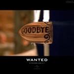 109519_Papel-de-Parede-O-Procurado-Wanted--109519_1280x1024