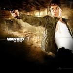 109526_Papel-de-Parede-O-Procurado-Wanted--109526_1280x1024