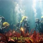 113435_Papel-de-Parede-A-Vida-Marinha-com-Steve-Zissou-The-Life-Aquatic-with-Steve-Zissou_1280x1024