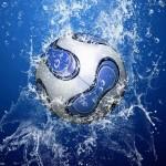 1600x1200_Bola_de_Futebol_na_agua_d725e676da