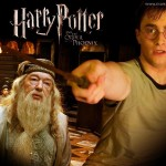 1600x1200_Harry_Potter_204adad1ba