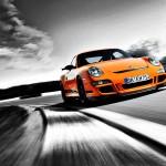 170470_Papel-de-Parede-Porche-911-GT3_1600x1200