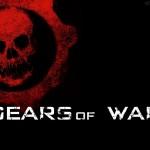 173289_Papel-de-Parede-Gears-of-War--173289_1600x1200