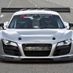 2009-Audi-R8-GT3-Front-1600x1200