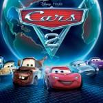 2011-Cars-2_1600x1200