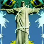 229803_Papel-de-Parede-A-cara-do-Brasil_1600x1200