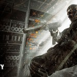 269586_Papel-de-Parede-Call-of-Duty-Black-Ops--269586_1920x1200
