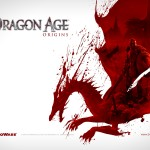 3507-video_games_dragon_age_origins_wallpaper