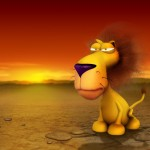 3d-lion-windows-7-wallpaper_1280x1024_77908