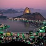 45456_Papel-de-Parede-Rio-de-Janeiro-Brasil_1600x1200